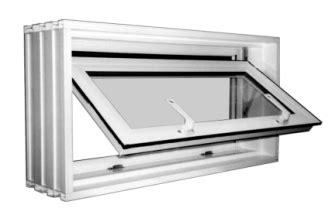 egress basement windows  wells