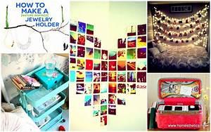 30 Smart Money-Saving Decor Ideas Meant to Beautify Dorm Rooms