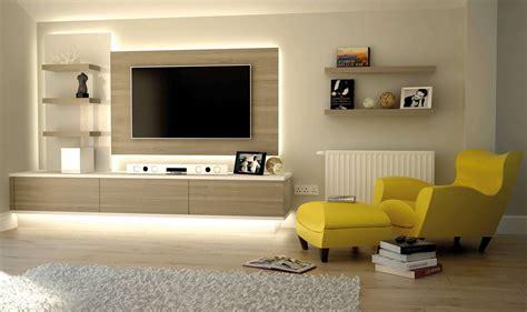 livingroom units 2019 popular living room tv cabinets