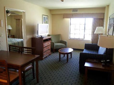 2 Bedroom Suites Honolulu by Bathroom In 2 Bedroom Suite Picture Of Homewood Suites
