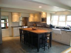 farmhouse kitchen island ideas awesome white wooden l shape farmhouse kitchen cabinets