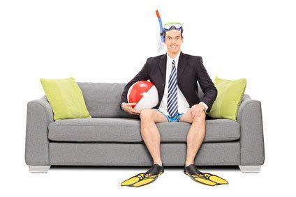welches haustier passt zu meinem test sofa check de der ratgeber f 252 r alle sofa typen und einchtungsideen