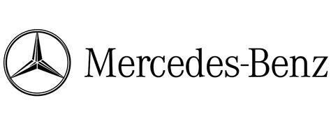1 Mercedesbenz • Best German Brands 2015
