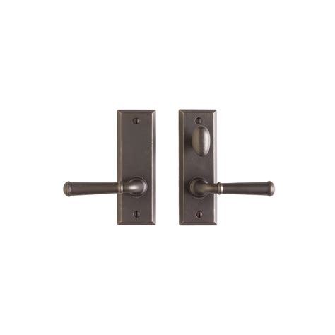screen door hardware rectangular screen door hardware patio mortise lock e405