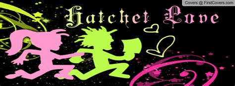 Juggalo Juggalette Love Quotes