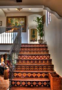 colonial style home interiors design colonial architecture luxury decor