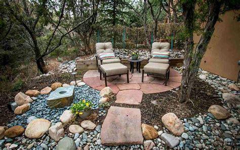 outdoor furniture plans free walkway ideas on a budget garden backyard designs