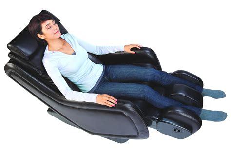 humantouch zero gravity 650 chair komoder