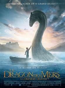 Le Dragon Des Mers  La Derni U00e8re L U00e9gende