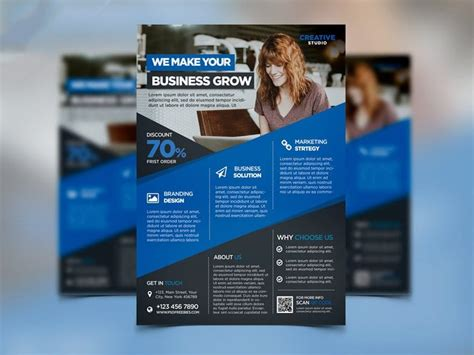 Best Free Flyer Templates Psd » Css Author. Rent Receipts Template Word. Resume Template For Microsoft Word. Ms Word Wedding Invitation Template. Restaurant Menu Template Psd. Graduation Quotes From Parents. Friday The 13th Sale. Graduation Gifts From Parents. Lehman College Graduate Programs