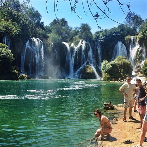 8 Reasons to Visit Mostar, Bosnia and Herzegovina ...