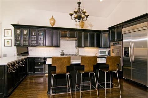 pics of white kitchen cabinets search 25804c7ab518 jpg 7435