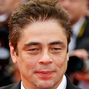 benicio toro actor actor biography