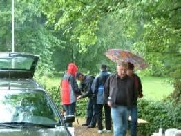 Botanischer Garten Altenburg Konzert by 06 2004 In Abg