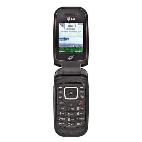 tracfone net10 lg 440g flip phone shopko