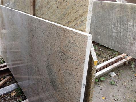 excel granite marble cheshire crewe knutsford northwich