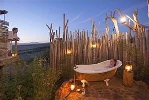 garden route game lodge updated 2017 reviews price With katzennetz balkon mit garden route hotels