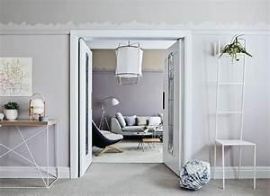 View The Most Popular Grey Paint Colours & Schemes Dulux