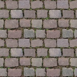 Kopfsteinpflaster In Beton Verlegen : kopfsteinpflaster 9332 ~ Eleganceandgraceweddings.com Haus und Dekorationen