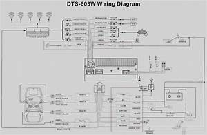 Chevrolet Trailblazer Wiring Schematic