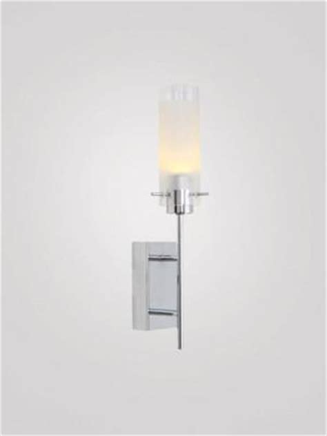 led wall light 6w aggius eurolux future light led lights south africa