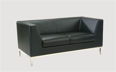 Offitek  P Series Sofa