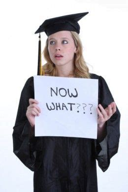 3 jobs related directly to your degree musician composer academic librarian journalism publishing and printing music therapist music presentation on theme: After College: 7 tips for music performance majors   Life after college, Graduate school ...