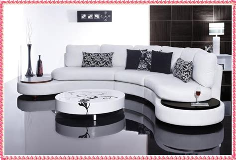 Designs For Sofa Sets For Living Room by 50 Sofa Set Designs For Small Living Room Tagged Sofa