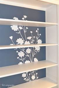 38 best images about ikea shelving cabinet hacks besta With best brand of paint for kitchen cabinets with funny stickers for facebook