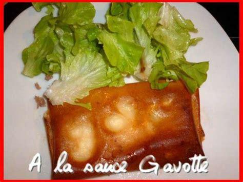 cuisine et sant recettes de provence de a la sauce gavotte cuisine et santé