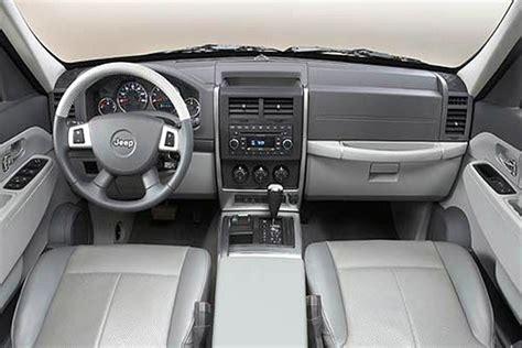 jeep liberty 2012 interior 2012 jeep liberty interior simple styles onsurga