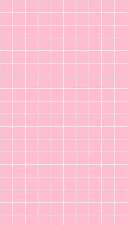 pastel tiedye tumblr