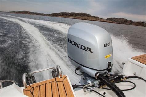 Gebruikte Honda Buitenboordmotoren by Gebruikte Honda Buitenboordmotoren