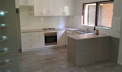 infinity kitchen designs testimonials infinity kitchens joinery canberra 1862