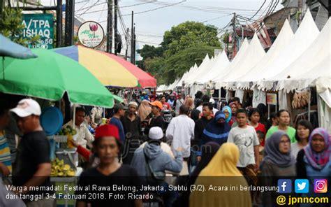 festival rawa belong jpnncom