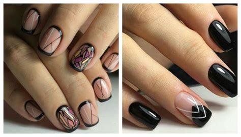 7 самых стойких лаков для ногтей