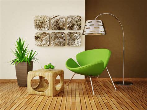 Wohnungseinrichtung Ideen So Verschonern Sie Ihr Zuhause