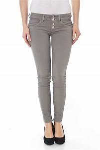 Kaputte Hosen Damen : liu jo hose jeans 40 damen grau w13107t6446 70205 ebay ~ Frokenaadalensverden.com Haus und Dekorationen