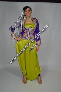 Robe Algérienne 2016 : tenues alg riennes boutique robe et accessoire oriental dubai city longjumeau robes ~ Maxctalentgroup.com Avis de Voitures