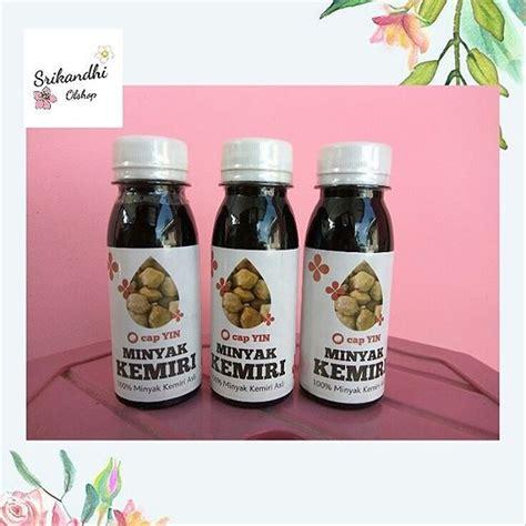 Minyak Kemiri Zwitsal Untuk Dewasa jual minyak kemiri murni untuk pelebat rambut bayi dan