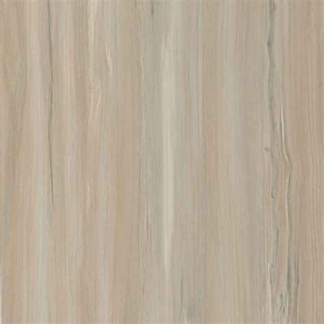 vinyl plank flooring manufacturers vinyl flooring manufacturers vinyl plank supplier greencovering