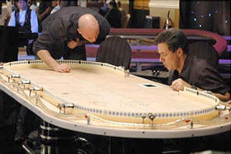 poker table plans  poker table plans raised rail