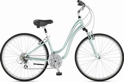Jamis Citizen Femme Bikes Comfort Bicycle Bike