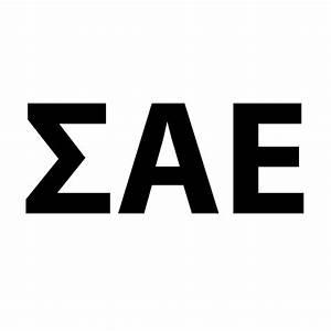 greek letter alphabet mason ifc With sigma alpha epsilon greek letters