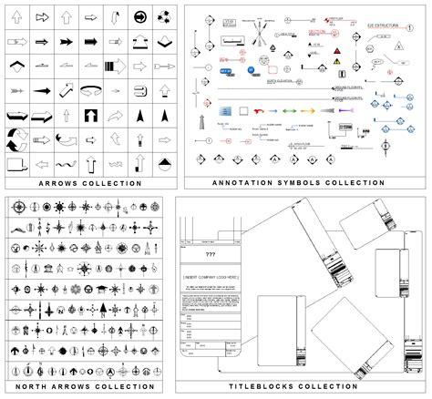 hvac drawing symbols dwg the wiring diagram readingrat net
