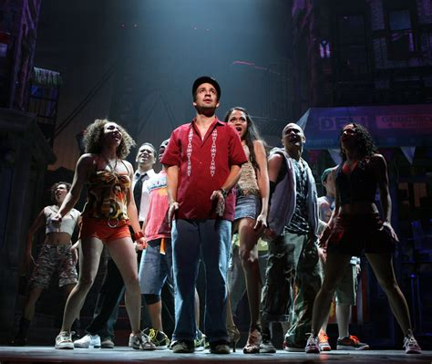 Amc theatres has the newest movies near you. Lin-Manuel Miranda's 'In the Heights' movie trailer ...
