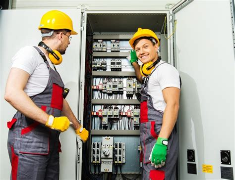 What Is The Role Of An Industrial Electrician In Modern. Teeth Whitening At Dentist Office. Cox School Of Business Ranking. Medical Billing Service Rates. Direct Mail Marketing Los Angeles. Web Hosting Prices In Usa Baker Middle School. How To Go About Adopting A Child. Associate Degree Nursing Schools. What Makes A Good Business Analyst