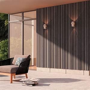 Bilder In 3d Optik : moderne holzfassaden moderne holzfassade f r ihr haus einladend und elegant fassaden aus holz ~ Sanjose-hotels-ca.com Haus und Dekorationen