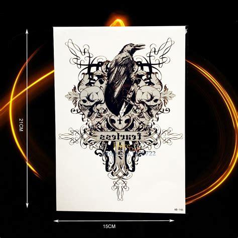 Evil Skulls Tattoos Reviews  Online Shopping Evil Skulls