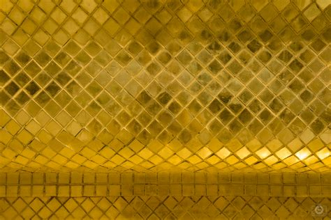 golden tiles texture high quality  backgrounds